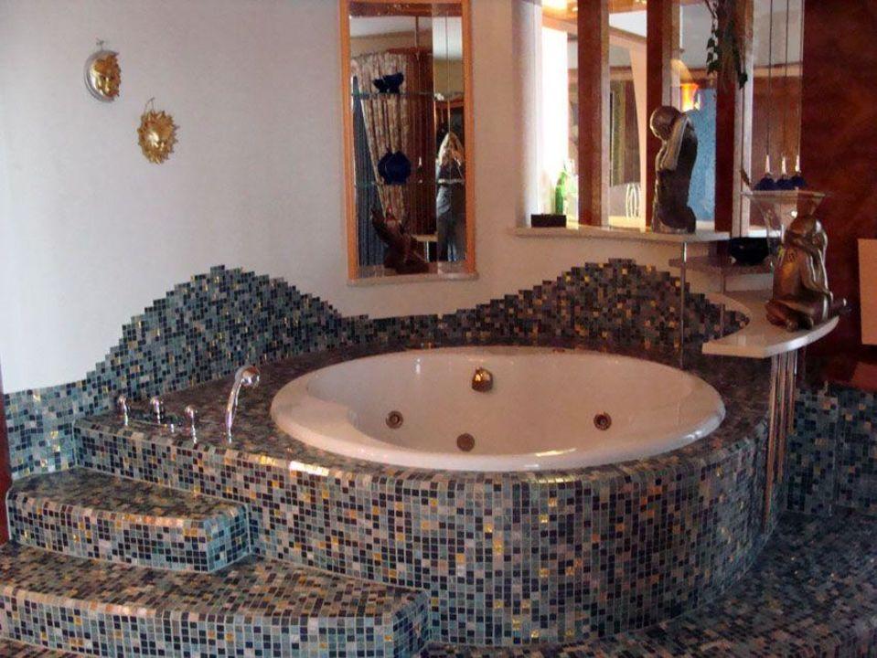 whirlpool hochzeitszimmer g bel 39 s hotel rodenberg rotenburg an der fulda holidaycheck. Black Bedroom Furniture Sets. Home Design Ideas