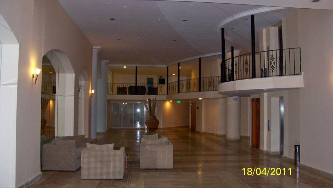Acces piscine interieure, sauna, discotheque  Yasmin Resort Bodrum