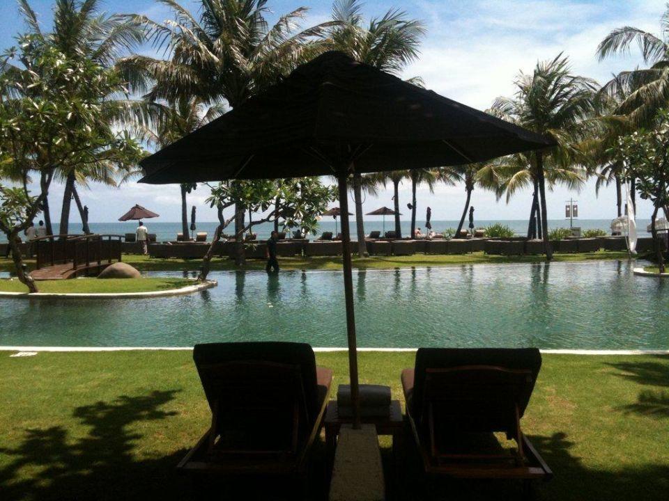Samaya Seminyak The Samaya Bali - Seminyak