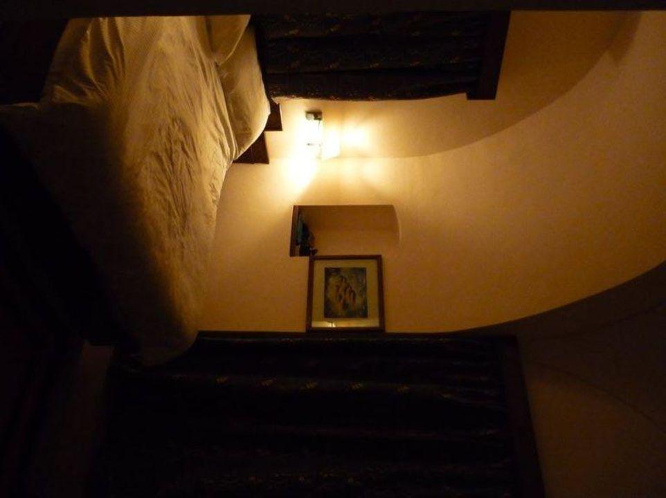 Zimmer Mövenpick Resort El Quseir