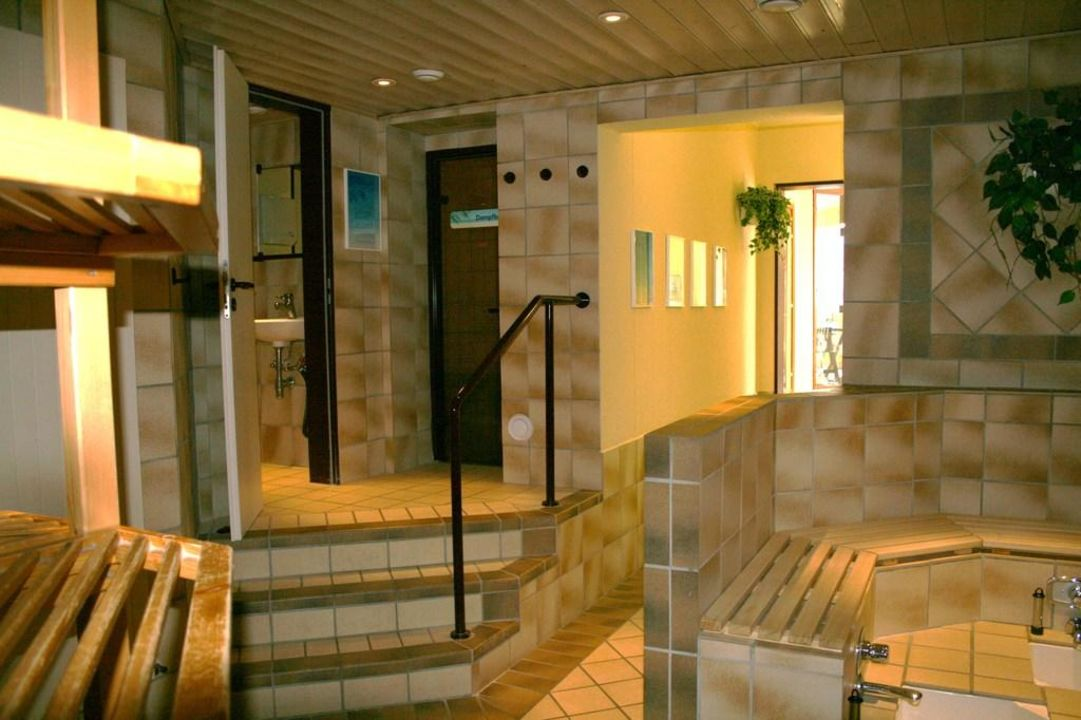 Winterberg Resort Hotel