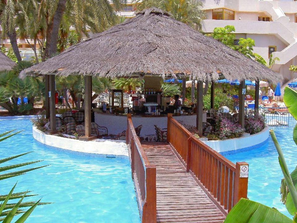 Bilder Hotel Best Tenerife