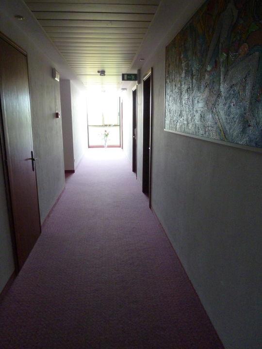 Camera2 Hotel Firenze