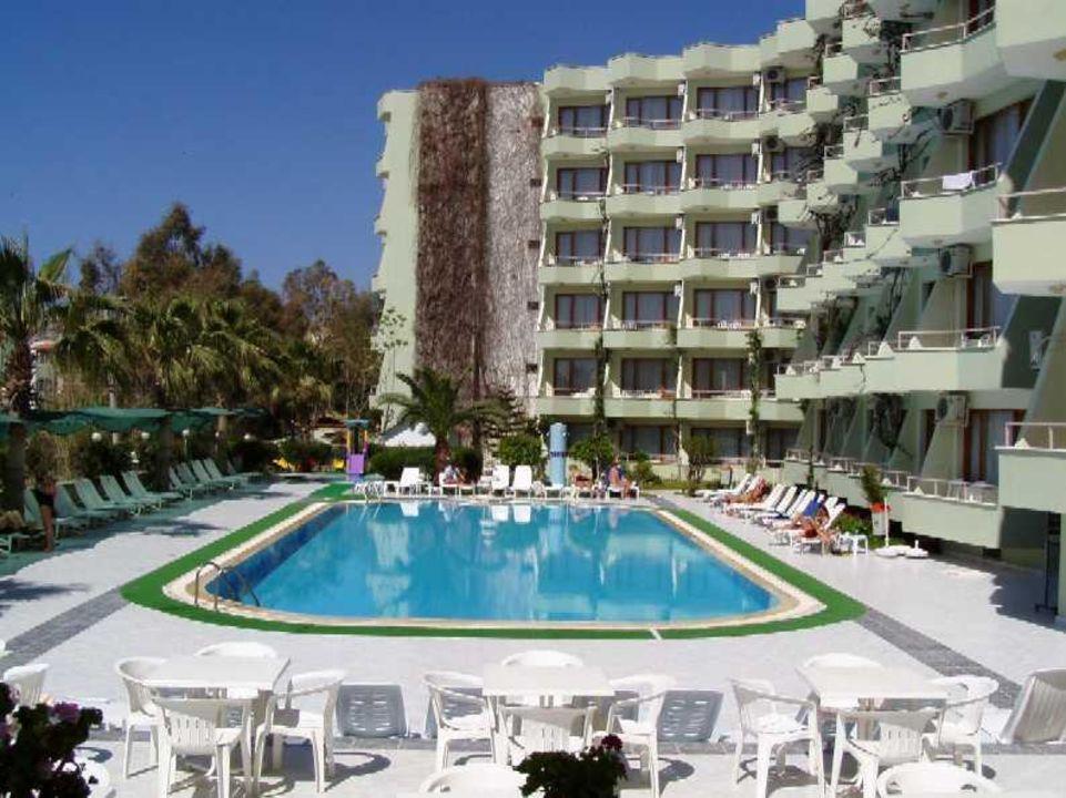 Hotel Empire_Alanya 01 Hotel Empire Polat