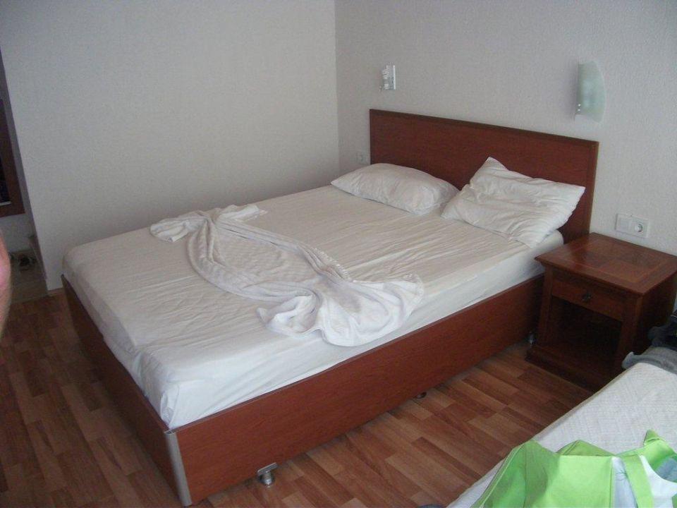 Die Lage des Hotels ist sehr gut, die Zimmer sind sehr sauber und sauber. sexy alte Männer Pornos