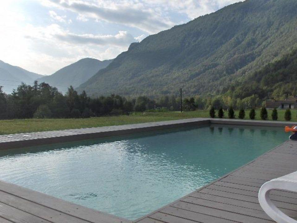 Relax Residenza Onirica