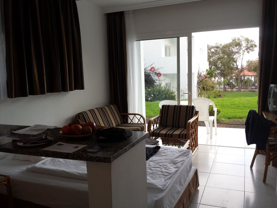 App B Hotel Allsun Esquinzo Beach