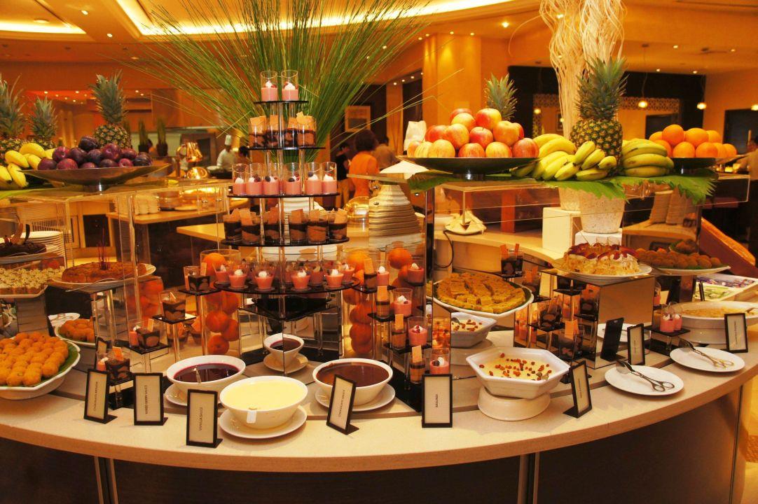 Hilton Ras Al Khaimah Resort Spa