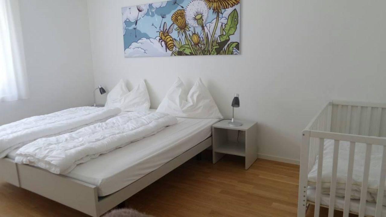 Babybett für kleine wohnung : Babybett für kleine wohnung neue wohnung babybett kaufen ikea