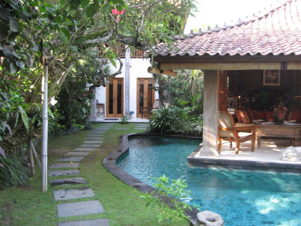 Villa des Indes 1 Villa Des Indes 1 & 2