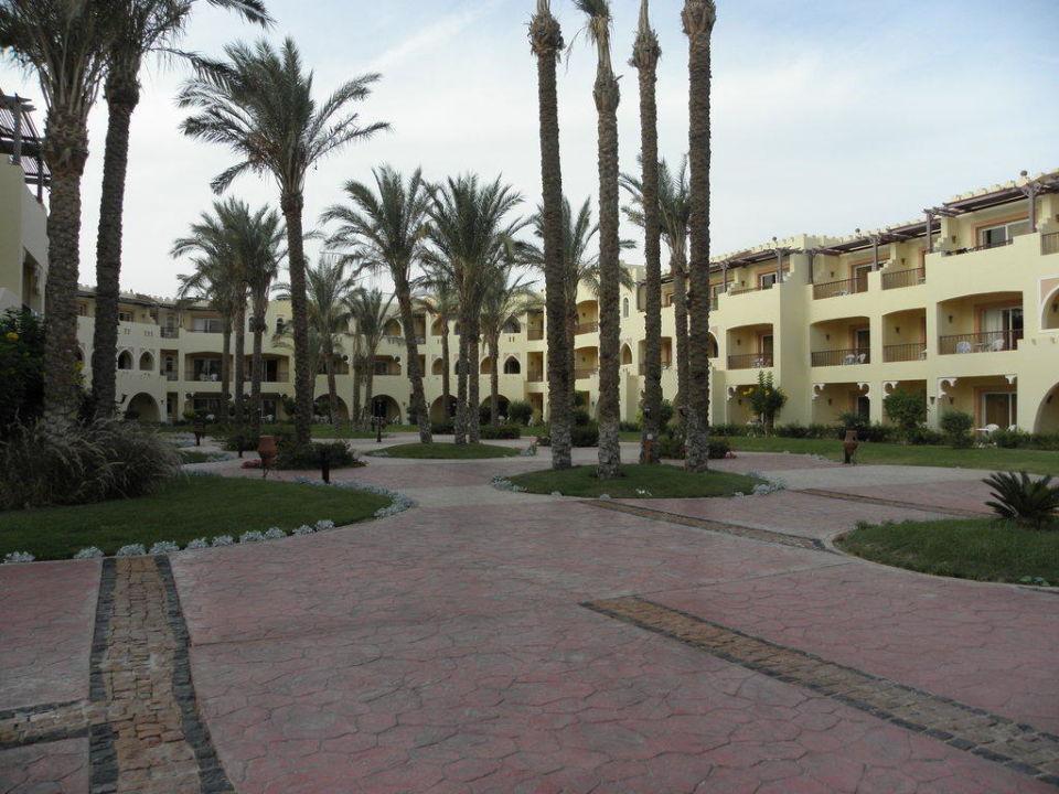 Hotel Aqua Park Resort by blue resort
