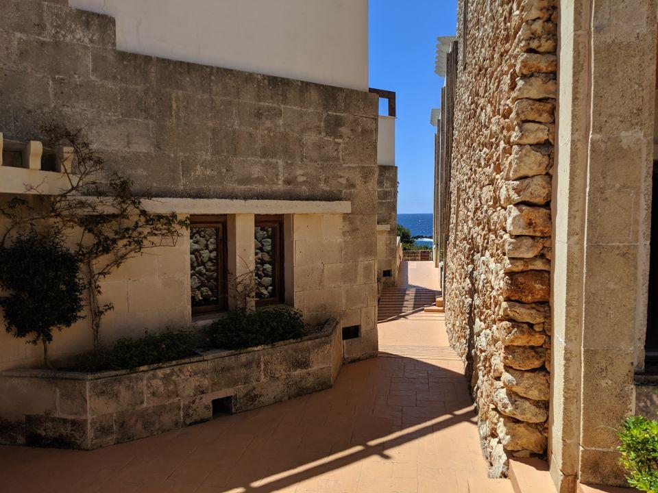 Sonstiges Menorca Binibeca by Pierre & Vacances Premium
