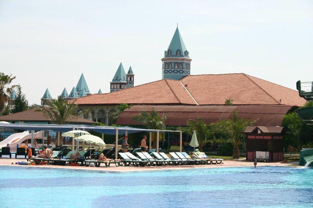 nena3 Hotel Club Nena