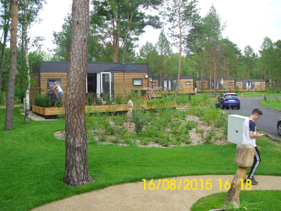 home mobile tropical islands resort mobile homes. Black Bedroom Furniture Sets. Home Design Ideas