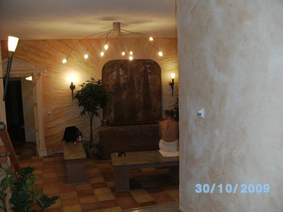 der jungbrunnen hotel wilder mann aschaffenburg. Black Bedroom Furniture Sets. Home Design Ideas