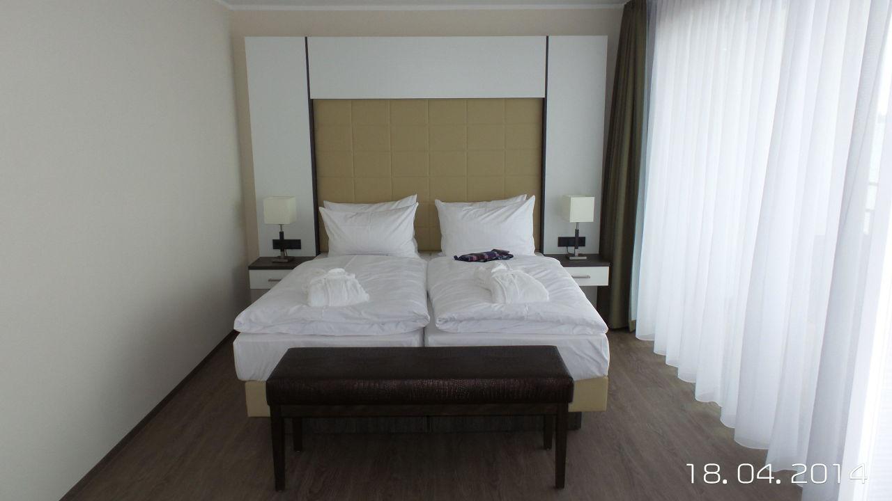 Schlafzimmer Bilder ist gut design für ihr haus design ideen
