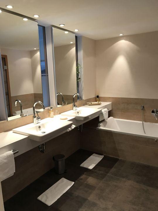 zimmer romantik wellnesshotel deimann schmallenberg holidaycheck nordrhein westfalen. Black Bedroom Furniture Sets. Home Design Ideas