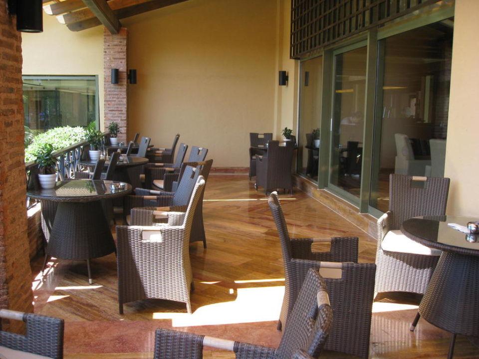 Hotel Gloria Golf Resort Gloria Golf Resort