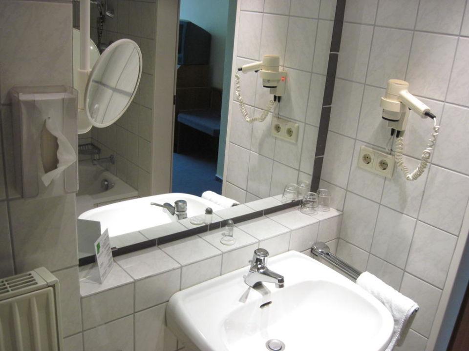 Spiegellen Badezimmer bd badezimmer capitalvia co