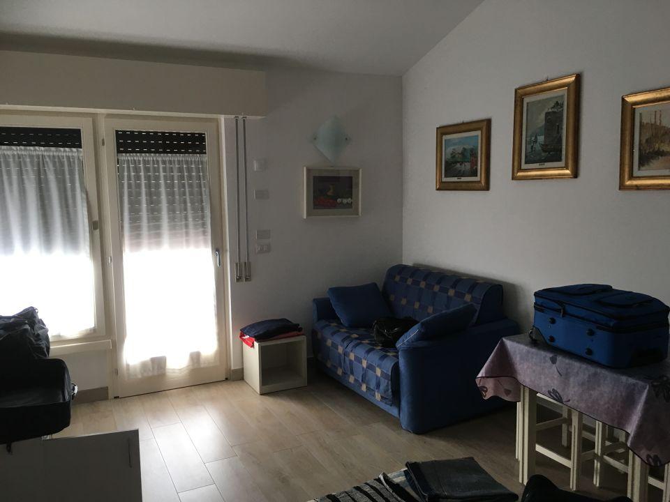 Zimmer Residence Villa Rosa