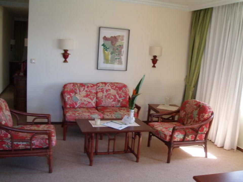 Studio OCÉANO Hotel Health Spa