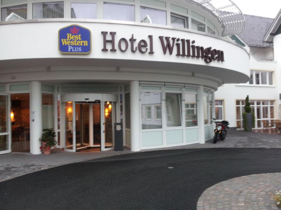 Western Hotel Willingen