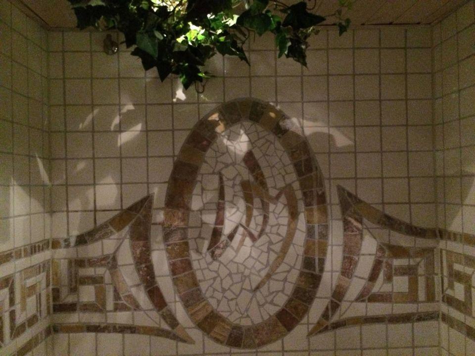 "Wellness Aschaffenburg wellness & sauna"" hotel wilder mann (aschaffenburg) • holidaycheck"