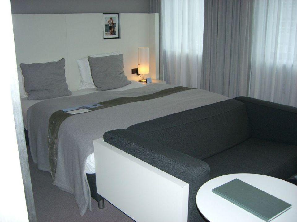 Hamburg Hotel Dorint