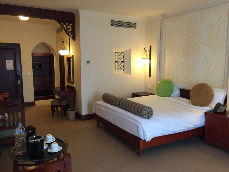 Zimmer port ghalib resort marsa alam holidaycheck for Zimmer 75 00 37
