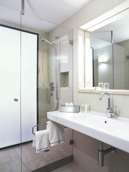 badezimmer seminar und wellnesshotel stoos stoos holidaycheck kanton schwyz schweiz. Black Bedroom Furniture Sets. Home Design Ideas