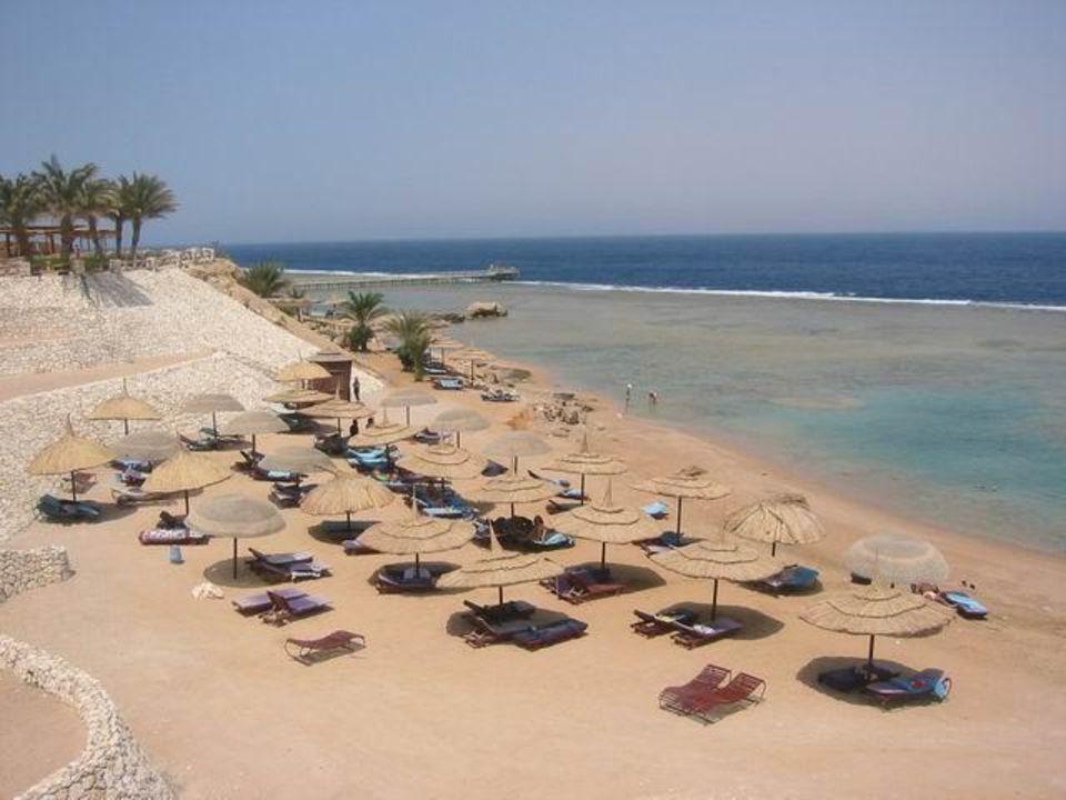 Strand Hauza Beach Hotel Hauza Beach Resort