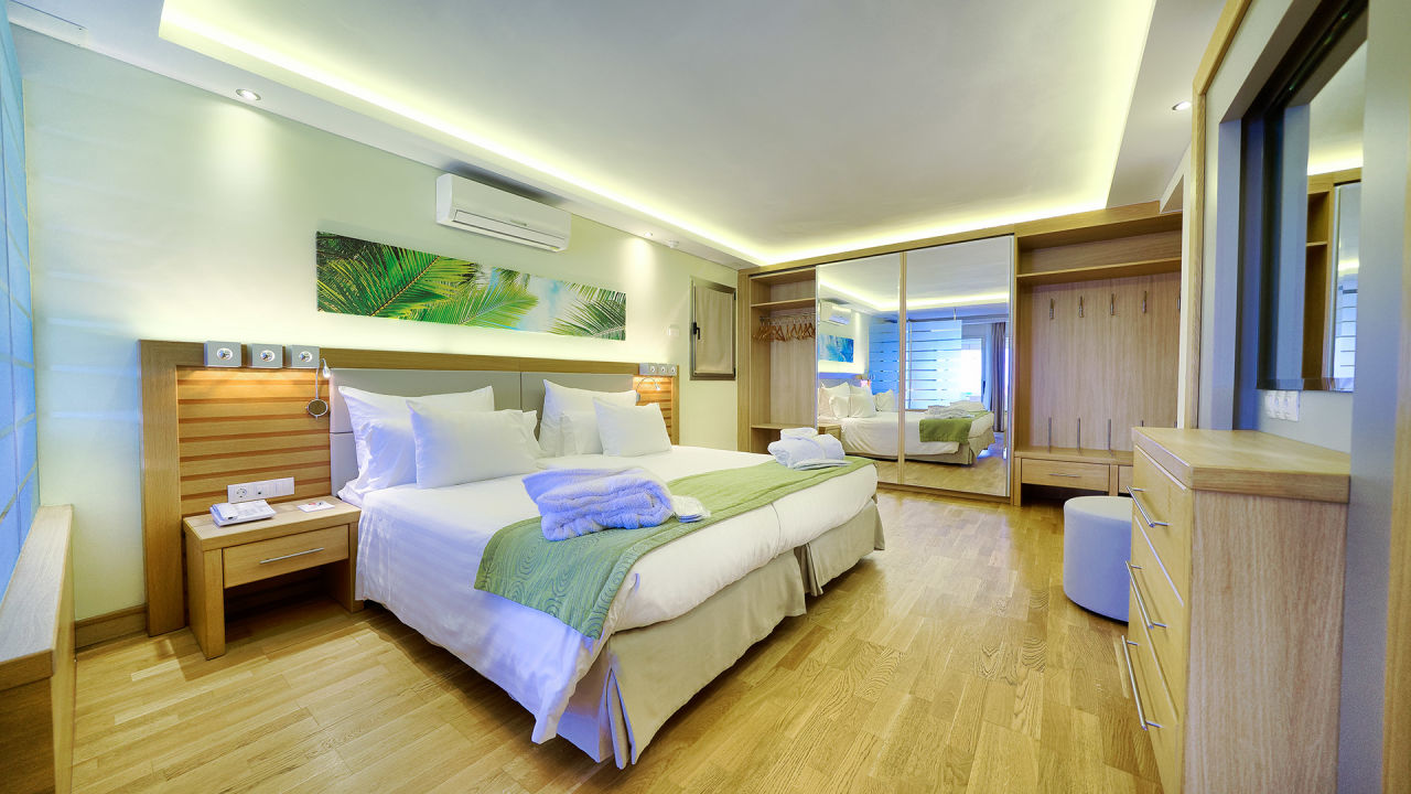 Zimmer Bull Costa Canaria & Spa - Adults only