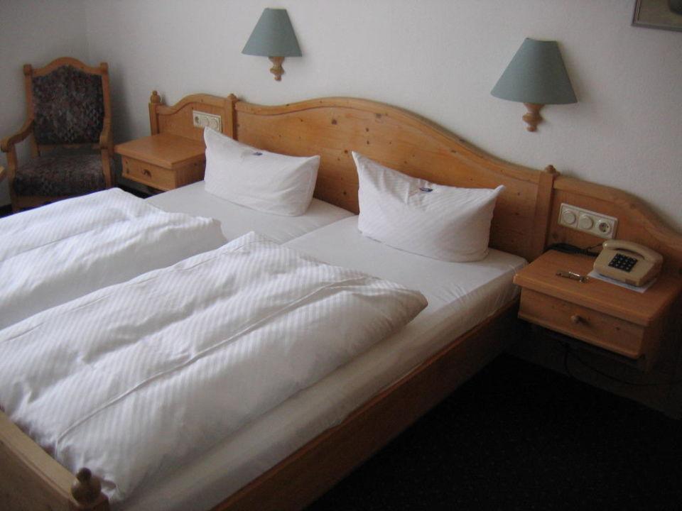 Hotel Brauhaus zum Löwen Brauhaus zum Löwen