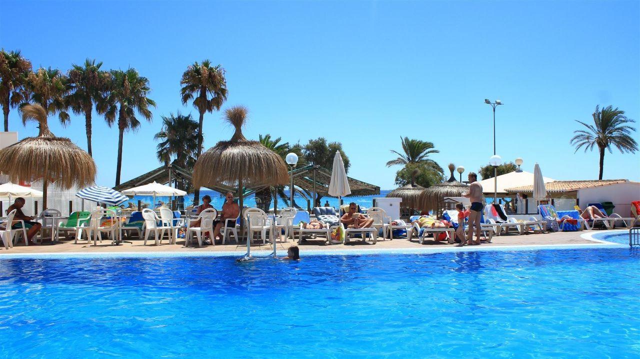 Veronica Hotel Mallorca