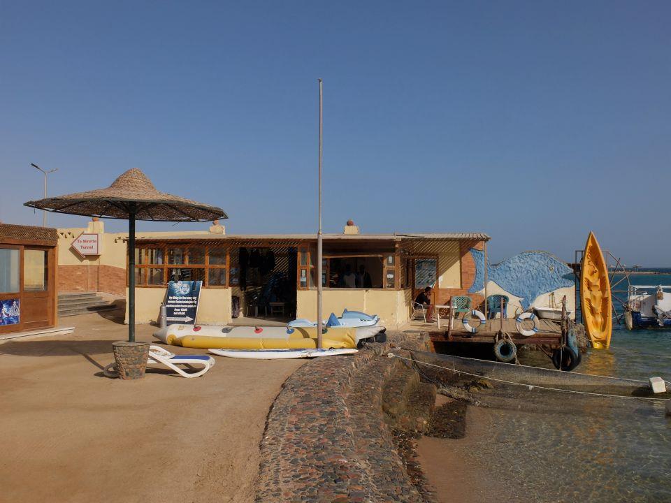 Strand Sunny Days Palma De Mirette Resort & Spa