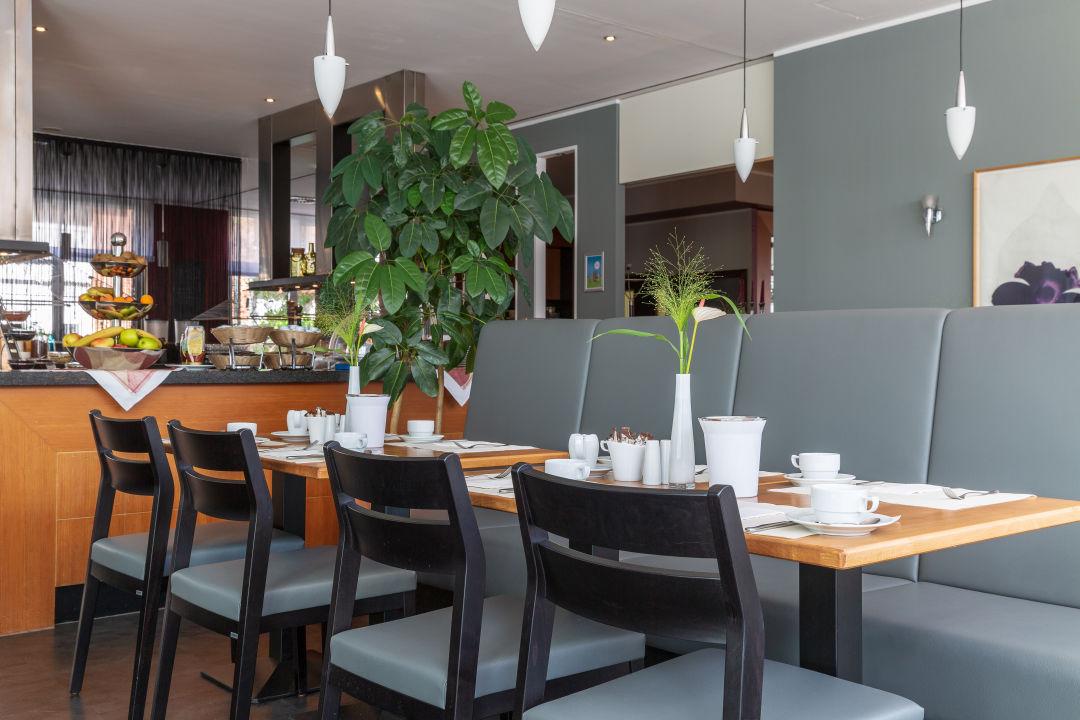 Gastro Hotel Park Consul Köln