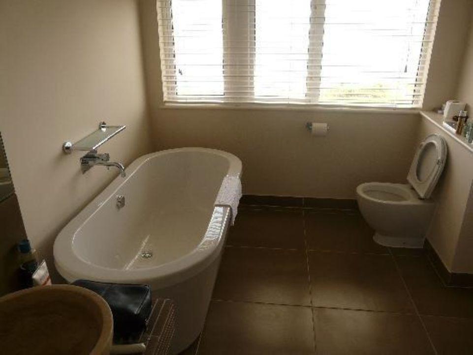Modernes bad badewanne nicht in jedem zimmer gibt es eine badewanne
