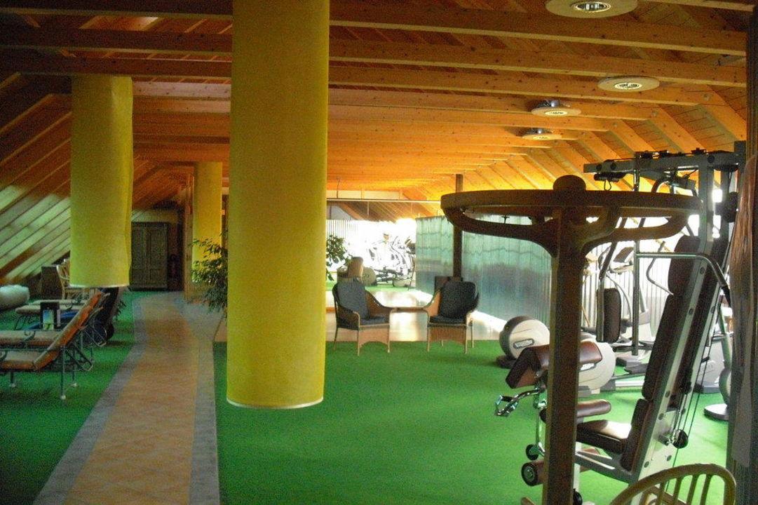 Hotel In Hof