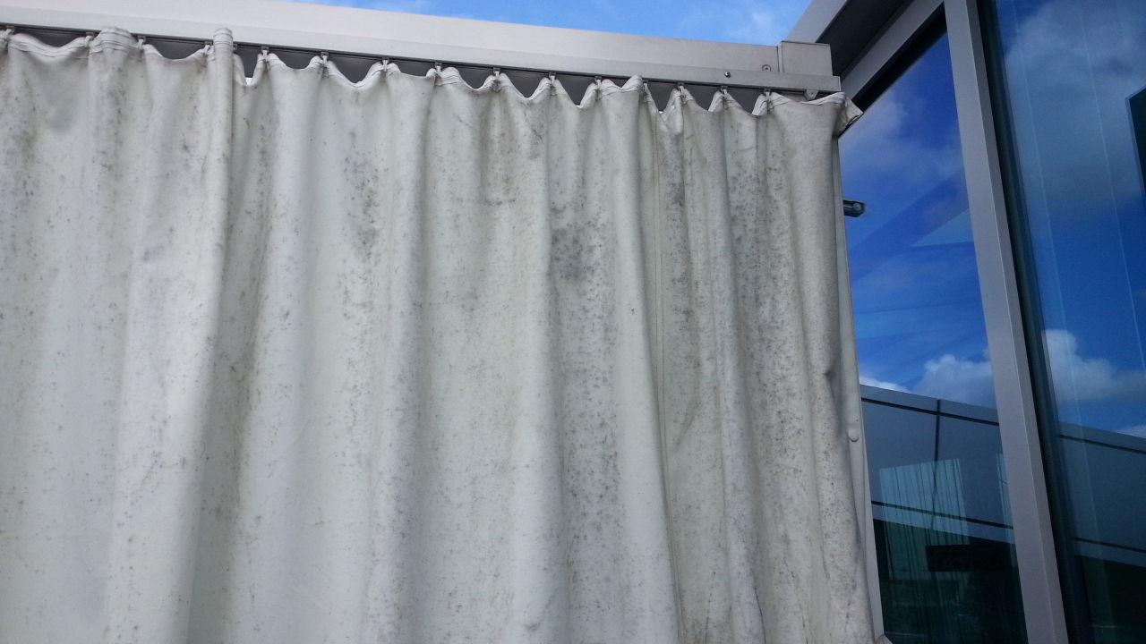 "trennvorhang zimmer, trennvorhang"" hotel kameha grand bonn (bonn) • holidaycheck, Design ideen"