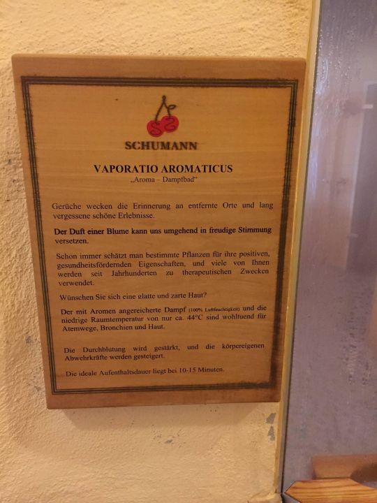 sauna hotel bei schumann schirgiswalde kirschau holidaycheck sachsen deutschland. Black Bedroom Furniture Sets. Home Design Ideas
