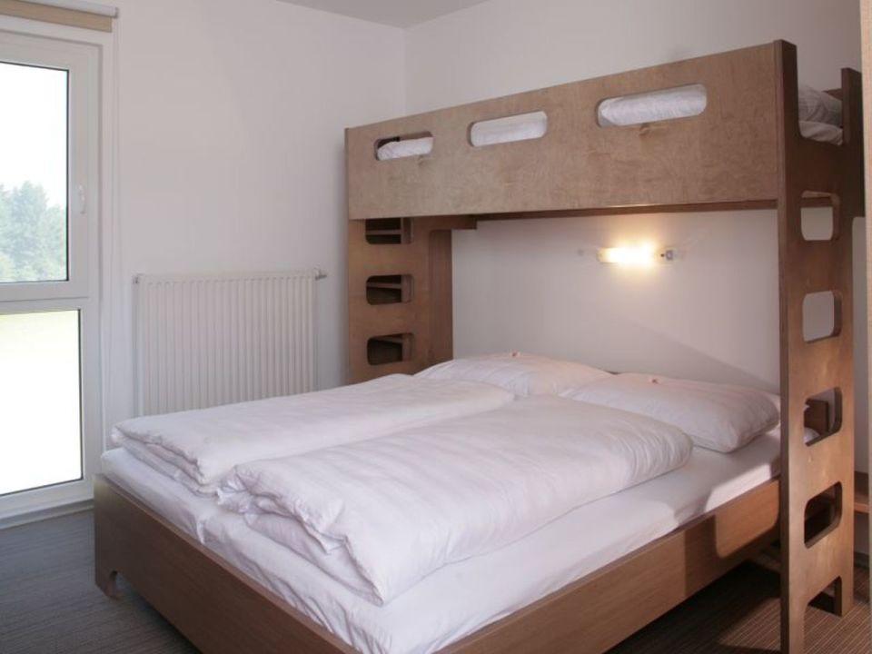Zimmer FairSleep Avia Motel Gmünd Mitte