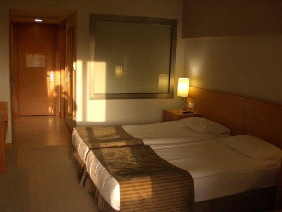Zimmer 4266 Arcanus Side Resort