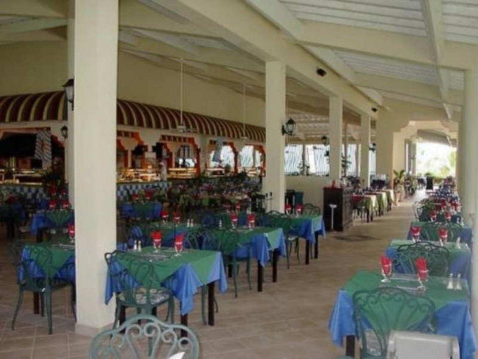 Hotel Superclubs Breezes Costa Verde Hotel Playa Costa Verde