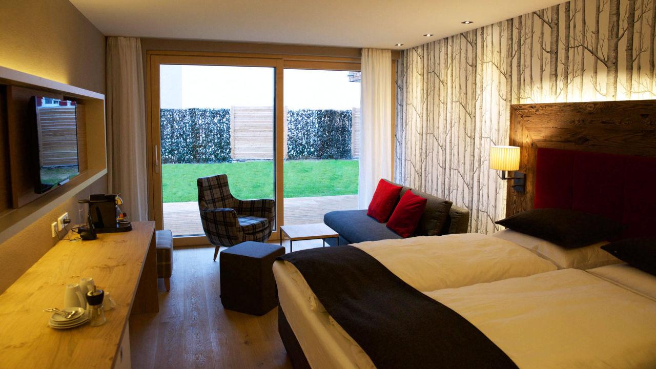 junior chalet das hochgrat oberstaufen holidaycheck bayern deutschland. Black Bedroom Furniture Sets. Home Design Ideas