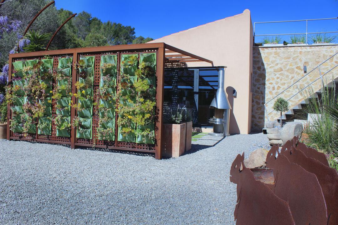 Sonstiges Landhotel / Finca La Costa