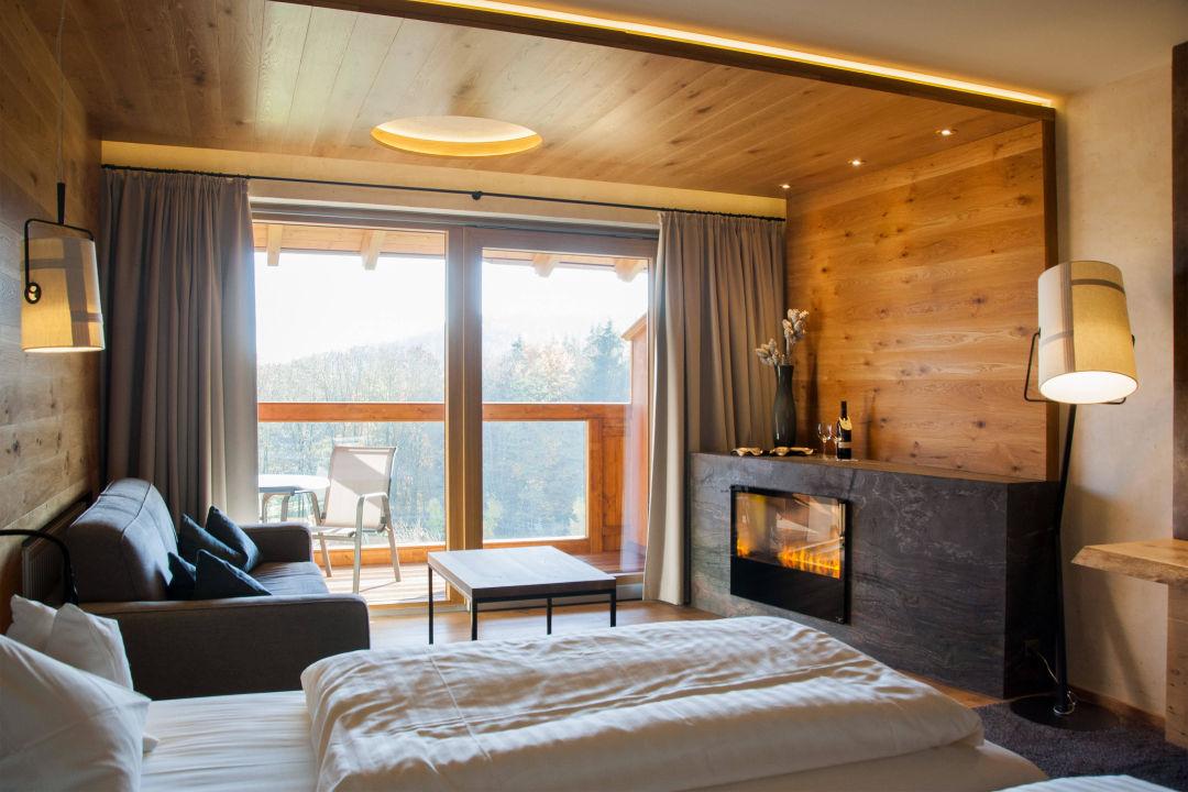 wohnen im bayerwaldhof hotel bayerwaldhof bad k tzting holidaycheck bayern deutschland. Black Bedroom Furniture Sets. Home Design Ideas
