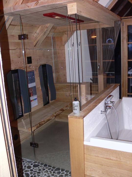 bild gem tlich wohnstube zu bergdorf liebesgr n in schmallenberg. Black Bedroom Furniture Sets. Home Design Ideas