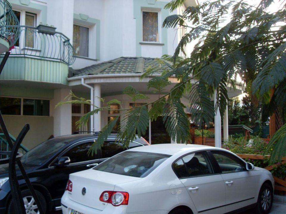 Гостиница москва Hotel Moskwa