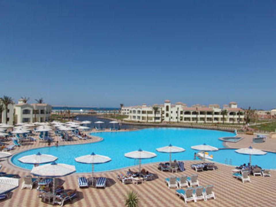 Bild Dana Beach Resort