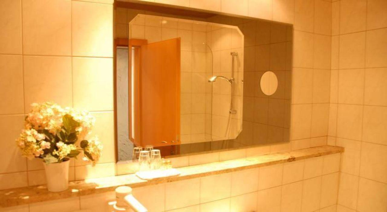 neue b der hotel edelwei g tzens holidaycheck tirol sterreich. Black Bedroom Furniture Sets. Home Design Ideas